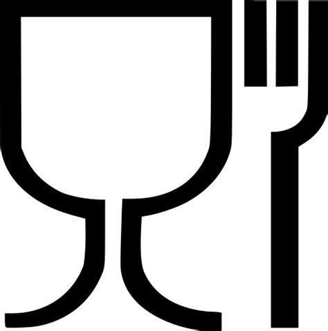 ustensile de cuisine en plastique una lettrice ci chiede se le mozzarelle e altri cibi
