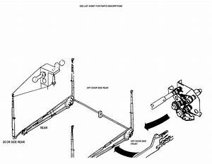 Coleman Pop Up Camper Wiring Diagram