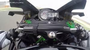 Kawasaki Ninja H2r Prix : ninja h2r a 315 km h ~ Medecine-chirurgie-esthetiques.com Avis de Voitures