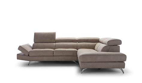 negozio di divani negozi di divani torino negozi di divani torino with