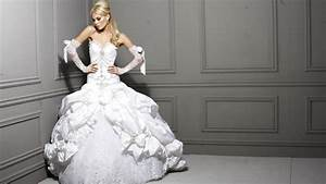 drawn wedding dress most expensive pencil and in color With most expensive wedding dress on say yes to the dress