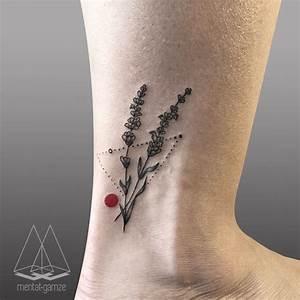 Tatouage 3 Points : the red dot les tatouages avec un point rouge de mentat ~ Melissatoandfro.com Idées de Décoration