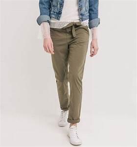 best 20 chemise kaki femme ideas on pinterest With chemise a carreaux kaki femme