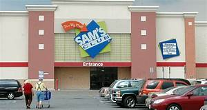 Sam's Club closes Owings Mills location – Maryland Daily ...