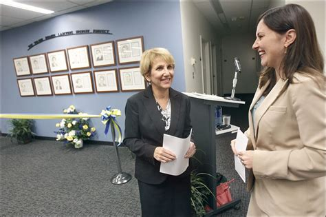 Project Praises Trail-Blazing Female Lawyers From Area ...