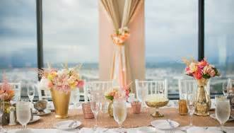 wedding reception things to do 8 things you don t really need at your wedding reception 15 minut