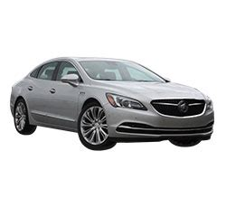 Buick Lacrosse Msrp by 2017 2018 Buick Lacrosse Prices Msrp Invoice Holdback