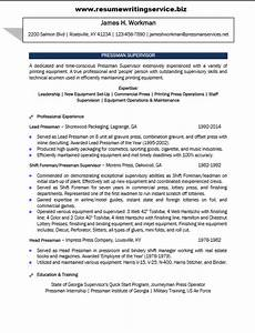 pressman printing resume thesiscompletedwebfc2com With resume writing services alpharetta ga