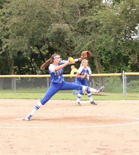 ashland greenwood public schools ashland greenwood softball moves