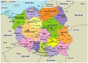 Keep In Touch Deutsch : how to keep in touch wyprawa w warszawie polsce i poza ni ~ Buech-reservation.com Haus und Dekorationen