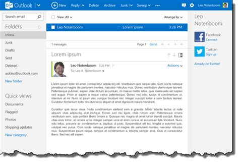 how do i print an email in outlook com formerly hotmail