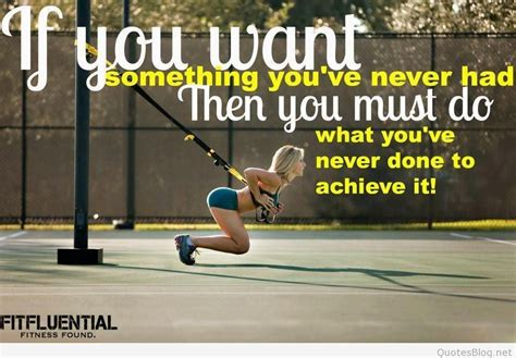 top inspirational fitness quotes messages
