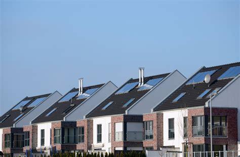Doppelhaus Bauen Vor Und Nachteile Planungstipps Kosten by Doppelhaus Mieten 187 Vor Nachteile Gegen 252 Ber Kauf
