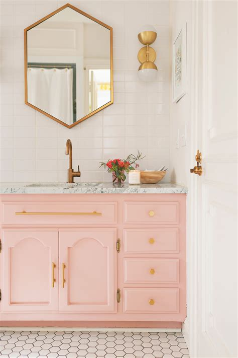 How To Decorate A Small Bathroom On A Budget by Small Bathroom Ideas Diy Projects Decorating Your