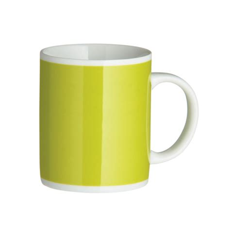 lime green kitchenware 17 best images about the lime green collection from premier housewares on pinterest