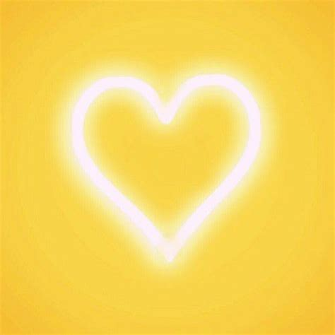 Yellow Picture by Yellow Aesthetics Completed Yellow Hearts Wattpad