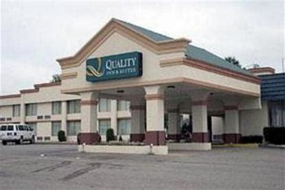 comfort inn clarion pa quality inn suites clarion deals see hotel photos