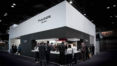 technology   kitchen fulgor milano ovens  cooktops