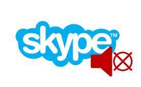 jak ustawić push to talk na skype