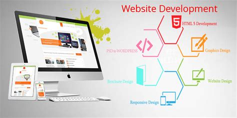 Web Design - web design in whitefield