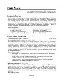resume exles infantry to civilian resume exles best template collection
