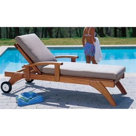 chaise lounge outdoor lazy days chaise chair