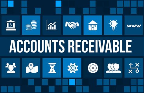 Accountability, responsibility, and integrity is what we stand for. Do You Have an Accounts Receivable Problem? | Law Firm Management