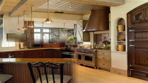 lowes kitchen designer  besto blog