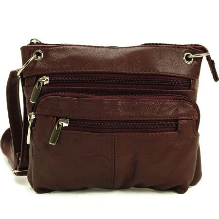 purse rack walmart s purse cross shoulder bag leather handbag