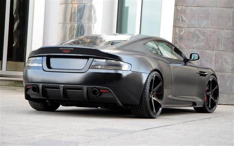 Aston Martin Dbs Wallpapers Hd Download