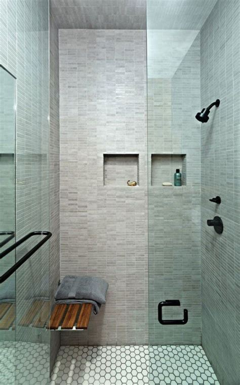 ideas for small shower rooms tile ideas for small shower rooms kidhaven would like pinterest