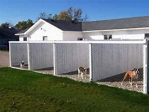 lovely outdoor kennels for large dogs With best outdoor dog kennel for large dogs