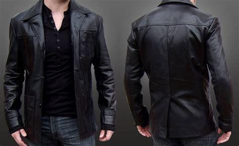 tips memilih jaket motor terbaru green jaket