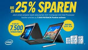 Payback Punkte Kaufen : 2 in 1 computer kaufen und bis zu payback punkte sichern ~ Orissabook.com Haus und Dekorationen