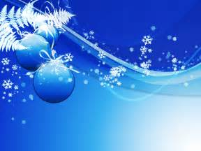 chirstmas images