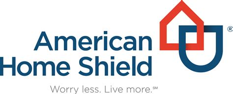 american home sheild preferred partners buying and selling homes in