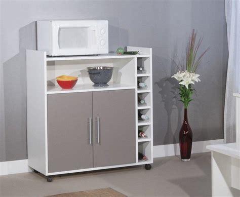 fournisseur cuisine amenagements de cuisine les fournisseurs grossistes et