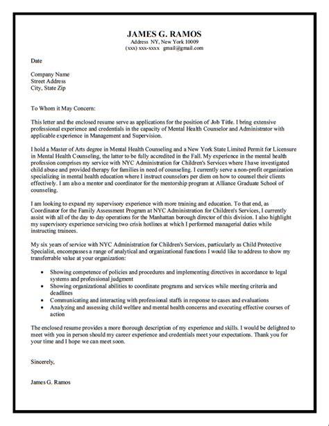 resume writing workshop description cover letter exle for resume playbestonlinegames