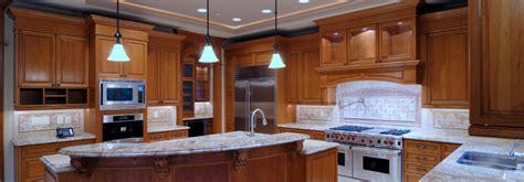 Minnesota Remodeling  Remodeler Mn  Home Remodeling