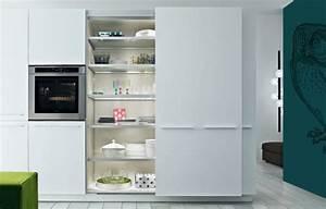 Küchenschrank Mit Schiebetüren : awesome k chenschrank mit schiebet ren contemporary ~ Sanjose-hotels-ca.com Haus und Dekorationen