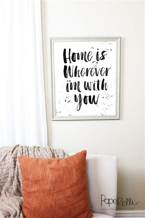signs   master bedroom  printable included
