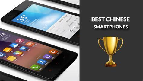 best smartphones 2019 200 high end smartphones