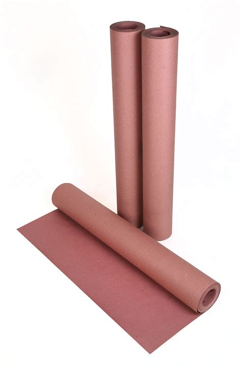 rosin paper red rosin paper new