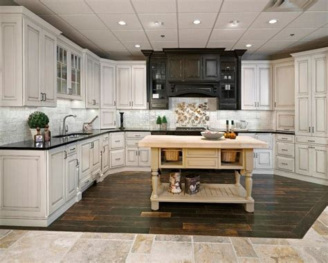 wood cabinets for kitchen south kitchen craft showroom traditional kitchen 1567