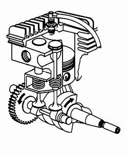 3 8 Engine Diagram Free Download