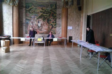 heure ouverture bureau de vote heure bureau de vote 28 images bureaux de vote les