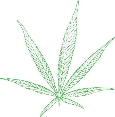 svg marijuana thc symbol hemp  svg image icon