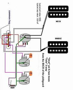 Need Wiring Diagram Help