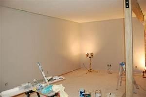 Peinture Beige Doré : gris beige peinture fashion designs ~ Zukunftsfamilie.com Idées de Décoration