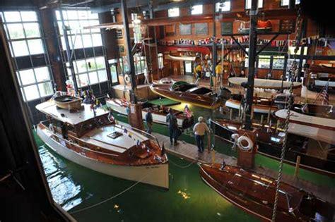 modern interior home winns boat house fb westsound modern